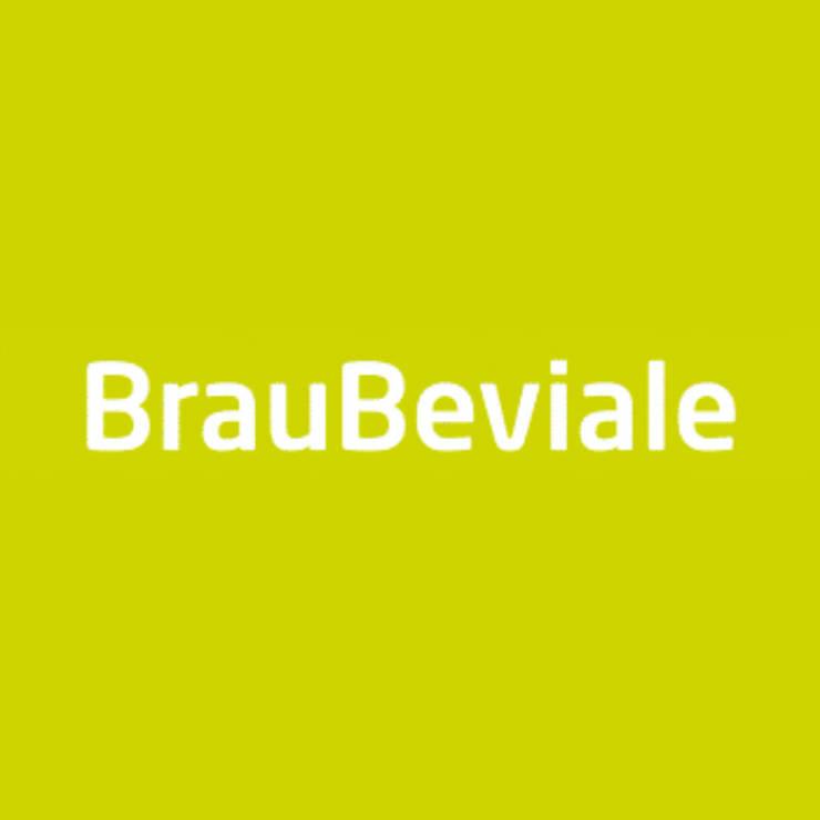 BrauBeviale 2018